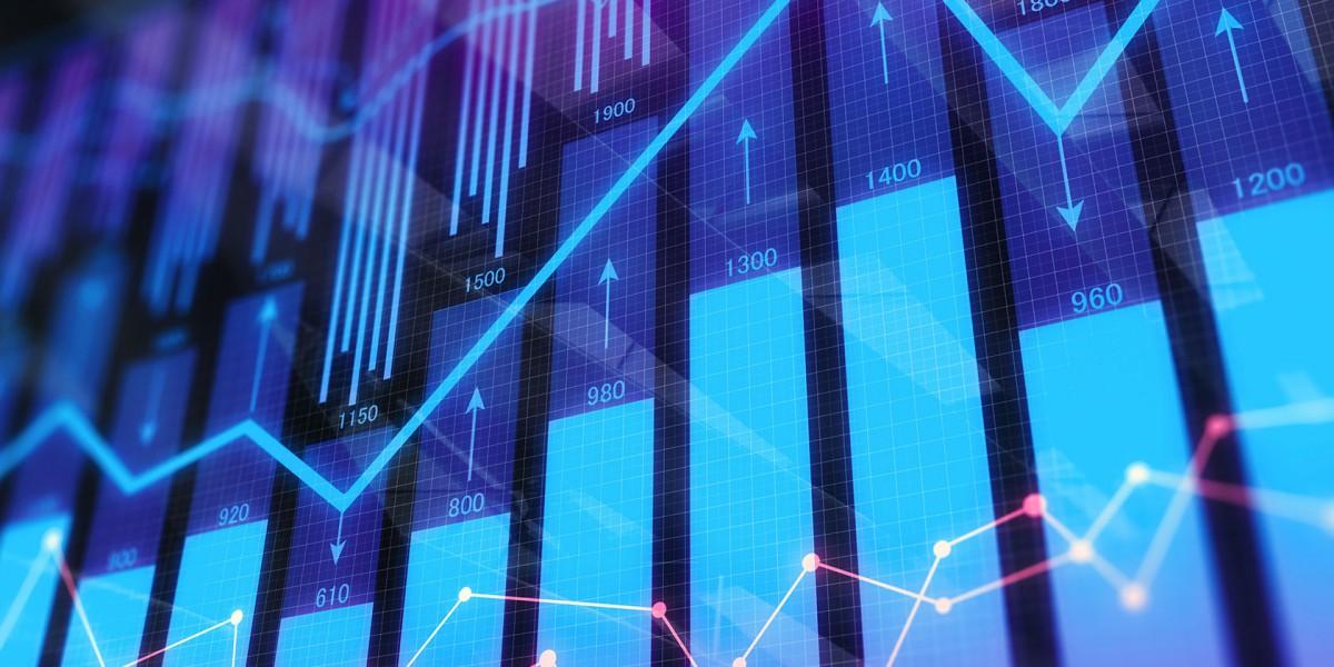 Digital Product Analytics Vendor