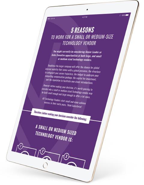 5-reasons.jpg